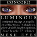 Mayfly   luminous   mesh eyes %28concord%29