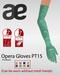 :AE: Opera Gloves PT15 Set