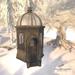 WEATHER EXPERIENCE Lunar Temple (Copy, Mod)