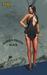 Babele Fashion :: Sabba Dress Black