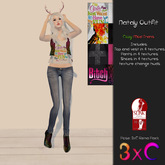 3xC-Nataly Outfit