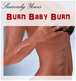 [SY] Hurt Me! (Burn Baby Burn)