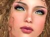 Plushy closeup 700x525