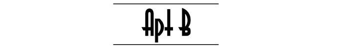 Aptb banner mp