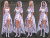 DEMO Ice Queen Outfit by Caverna Obscura - Classic ava