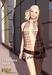 Babele Fashion :: Euphoria Brown