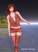 Babele Fashion :: Topotto Autumn