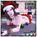 *CS* Merry Christmas