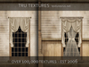 12879: 19 x Seamless American Victorian Interior Texture Collection - 1024 x 1024 Pixels