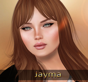 .::WoW Skins::. Jayma MP ed. 4 SKIN TONES, AND MANY APPLIERS