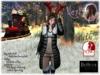 εїз ☆ Neri ☆ Black Winter Outfit ☆ εїз