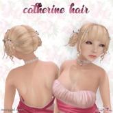 Sweet Thing. Mandy Hair - Brunette