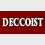 ❂ Deccoist ❂