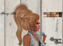 ~GD~Fancy This - Sweet Glamour Pack