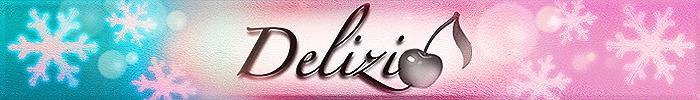 Delizio winter banner fixed 2015 5