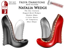 Freyr Darkstone Natalia Wedge 01 Fullperm