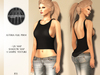 *GIFT* Asteria Full Perm - Jess Mesh Top