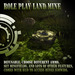 Role Play LandMine V202R