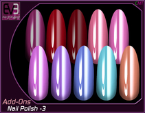*!* EVE nail applier 3