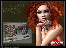 *!* EVE make-up N6