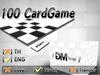 100CardGame[DM-Script][ENG]
