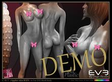 *!* DEMO EVE applier Full color BODY skin-4 oil