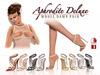 ! !SSD ~ Aphrodite Fine Jewelry & Stilettos Deluxe (WDP)