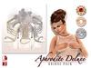 Aphrodite deluxe bridal3