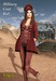 Babele Fashion :: Military Coat Red