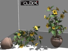 *-*C-Outlet*-* Dariel Lounger