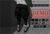 Demo mercury classic