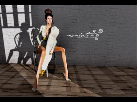:: momentum :: fashion break