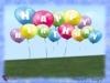 SuSu - ***balloons with happy birthday*** - copy - mody
