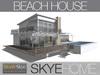 Skye beach house 4
