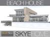 Skye beach house 5