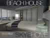 Skye beach house 7