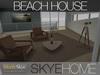 Skye beach house 9