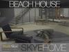Skye beach house 10