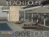 Skye beach house 11