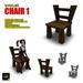 [SL]WOWLIKE Chair 1 FULLPERM