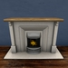 Wetherby fireplace 008