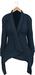 Blueberry - Dawnee - Maitreya Lara & Belleza Venus & Slink Physique Compatible - Sweater Cardigans Midnight