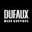 DUFAUX - mesh boutique