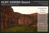 :Fanatik Architecture: CLIFF COVERS Desert - mesh sim building / landscaping kit - rock formation building prefab