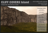 :Fanatik Architecture: CLIFF COVERS Island - mesh sim building / landscaping kit - rock formation building prefab