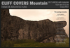:Fanatik Architecture: CLIFF COVERS Mountain - mesh sim building / landscaping kit - rock formation building prefab