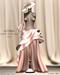 Asteria Creations - Princess Maria Gown Set - Sugar