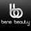 Bens Beauty & Boutique