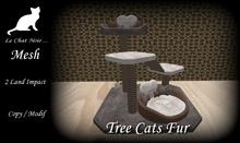 >.<.LCN. TREE CATS FUR
