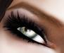 **Glamorous Eyelashes**